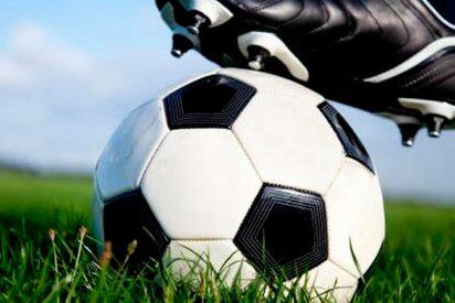 Cómo y por qué se creó el legendario diseño del balón de fútbol