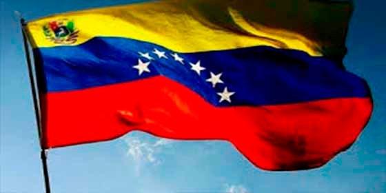 """Venezolanos comienzan la reconstrucción con el foro """"Escribiendo el futuro de Venezuela"""""""