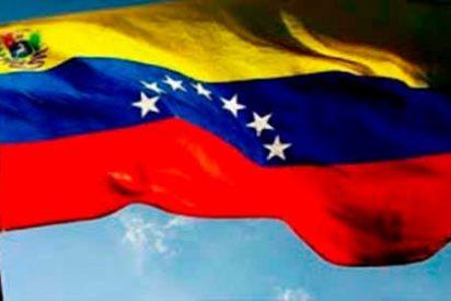 Conoce el lugar y la hora de las manifestaciones en España en contra de la dictadura de Nicolás Maduro