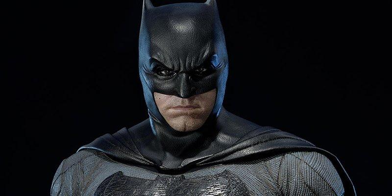 Roban casi 450 revistas de Batman valoradas en 1,4 millones de dólares en EE.UU.