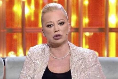 'GH Dúo' explota: Del cabreo brutal de Belén Esteban a un aborto dentro de la casa