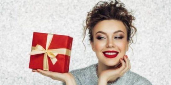 Los 8 productos de belleza más regalados en Amazon