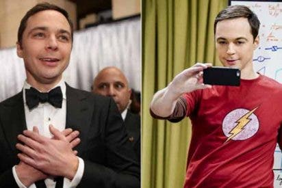 La cruda realidad escondida tras el final definitivo de 'The Big Bang Theory'