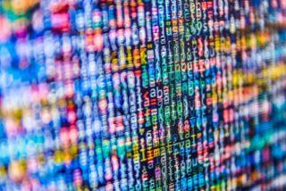 Francisco advierte sobre la manipulación de datos personales con fines políticos