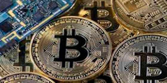 Quienes son los 500 Venezolanos que tiran del mercado del bitcoin en India