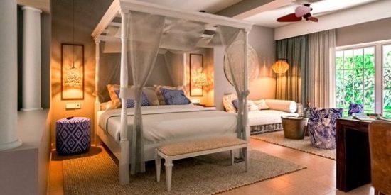 """Hoteles """"Solo para adultos"""" en República Dominicana"""