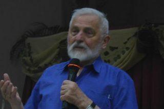 """Juan Bottasso: """"La Iglesia, en 500 años en América Latina aportó mucho, pero aprendió poco"""""""