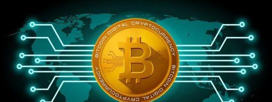 ¿Qué pasa si el Bitcoin no alcanza pronto los 60.000 dólares?