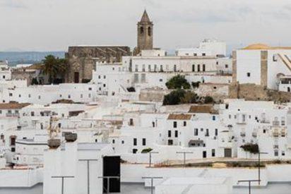 ¿Sabías que Cádiz está entre los 52 destinos que hay que visitar en 2019 según The New York Times?