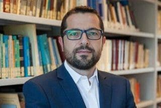 El profesor de Comillas, José Manuel Caamaño, elegido primer presidente de ATIEM
