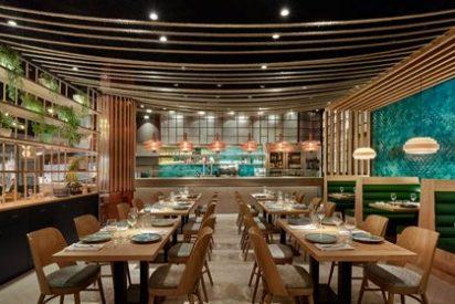 Dónde comer de lujo en Barcelona