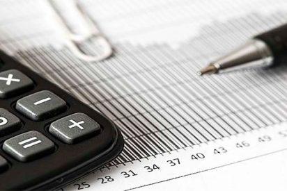 Ibex 35: las cinco cosas a vigilar este 22 de mayo de 2020 en los mercados europeos