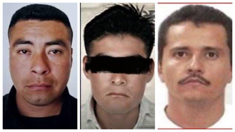 México: Los capos del huachicol y sus brutales delitos