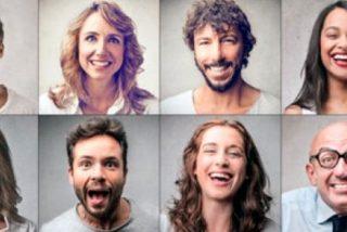 Cómo los rasgos y expresiones faciales pueden influir en tu sexualidad