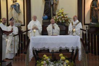 """Cañizares: """"Ahora toca cumplir con los deberes que nos ha puesto el Papa"""""""