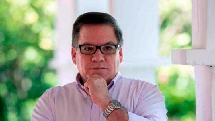 Ortega se queda más solo: Renuncia otro juez de la Corte Suprema de Nicaragua