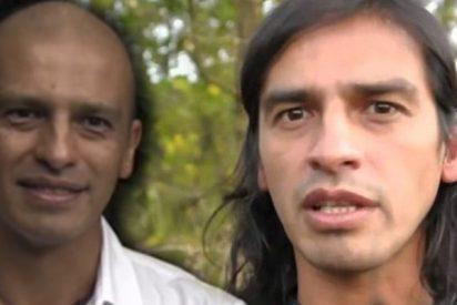 Así está hoy en día Carlos Orellana, el ex de Rosario Flores