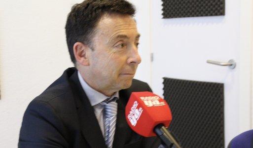 Carlos Martínez Cava llama traidor a Sánchez y asegura que los independentistas apoyarán los presupuestos por miedo a Vox