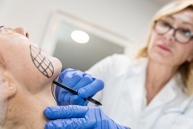 ¿Qué tratamientos de medicina estética serán los más revolucionarios en 2019?
