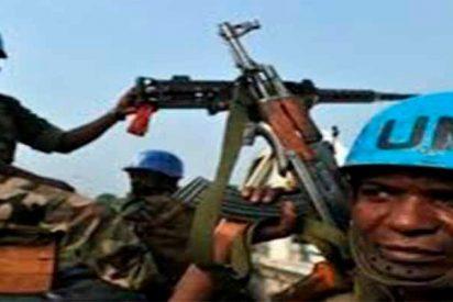 Terrorismo Islámico: Diez cascos azules muertos en un ataque en Mali
