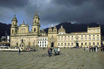 Colombia lleva su riqueza cultural y de naturaleza a Fitur 2019