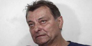 Bolsonaro anuncia que el terrorista de las Brigadas Rojas italianas Cesare Battisti ha sido detenido en Bolivia