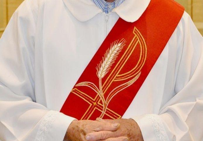 """El Papa celebra los """"frutos humanos y espirituales"""" que han dado los diáconos permanentes"""