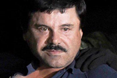 """""""Que no quede ni un hueso"""" Un nuevo testigo revela la crueldad de las torturas de El Chapo"""