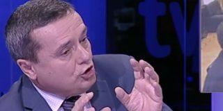 """El chavista Chema Crespo, la cuota Roures de TVE: """"Las elecciones de Maduro fueron avaladas por la comunidad internacional"""""""
