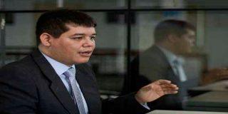 Un juez chavista del Tribunal Supremo huye de Venezuela y el régimen lo acusó de acoso sexual