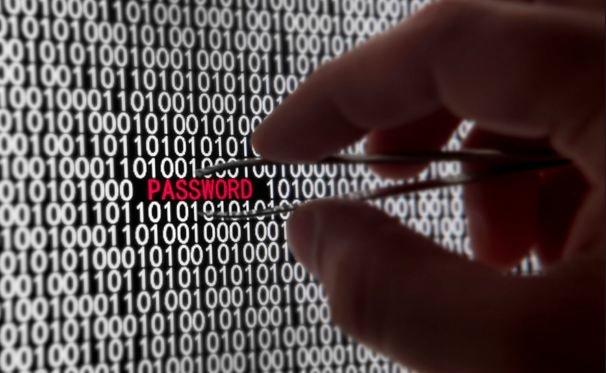 El aviso de la Guardia Civil sobre una peligrosa campaña de 'phishing' que roba tus datos bancarios