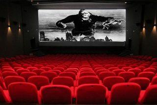 Las películas que deberías haber visto y que puedes aprovechar este verano para ponerte al día