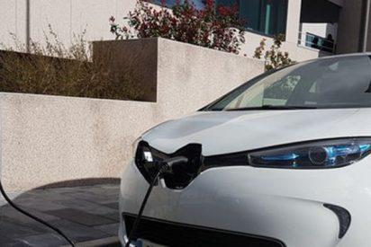 Así funcionan las ayudas a coches eléctricos e híbridos con el plan VEA 2019 que el Gobierno ha reactivado