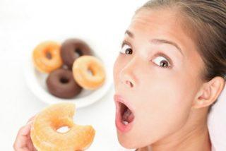 ¿Sabes por qué al cerebro le encanta comer en exceso incluso cuando no tienes hambre?