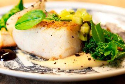 ¿Cuáles son las especialidades de la gastronomía islandesa?