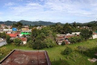 La agresión contra los jesuitas de la sierra norte de Veracruz permanece en la impunidad