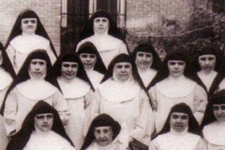 """El Papa beatificará a las """"mártires concepcionistas"""""""