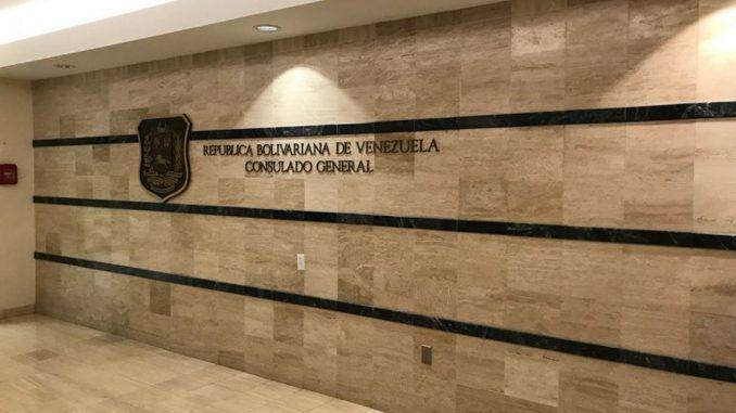 Fuerte golpe para la dictadura de Maduro: Cónsul venezolana en Miami reconoce a Juan Guaidó