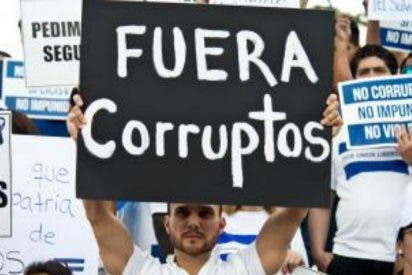 """Los obispos salvadoreños lamentan la """"frustración y desconfianza"""" que se sufre por la corrupción"""