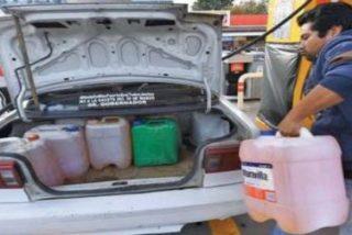 """Los obispos mexicanos afean al Gobierno su """"falta de planeación"""" ante el corte del suministro de combustible"""