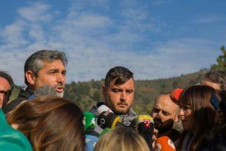Caso Julen: el dueño de la finca pagará el rescate, pero se libra de la prisión
