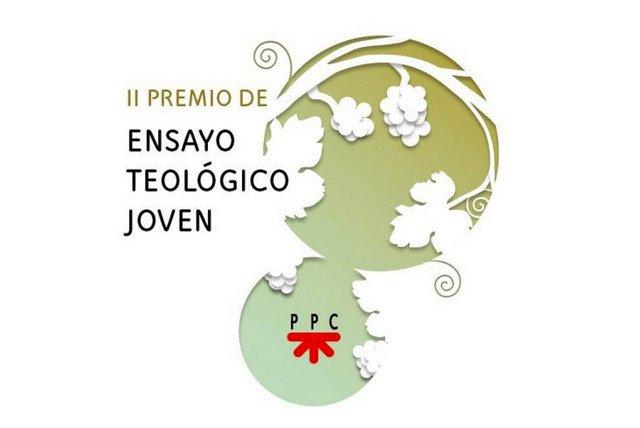 PPC convoca el II Premio de Ensayo Teológico Joven PPC