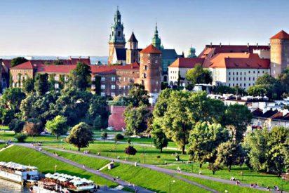 Autoridades del Turismo de Polonia estarán presentes en Fitur 2019
