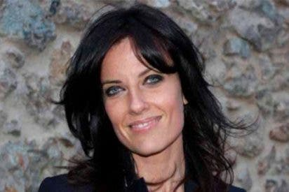 Twitter: La bella Cristina Seguí (VOX) le da turrón del duro al fondón Gabriel Rufián (ERC)
