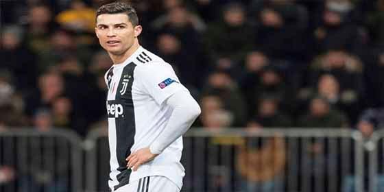 Cristiano Ronaldo y el juicio por evasión: cuál será la pena y cuántos millones deberá pagar