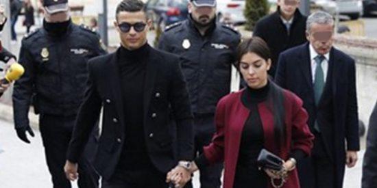 La multa a Cristiano Ronaldo: ¿qué significan 21 millones de euros para su fortuna?