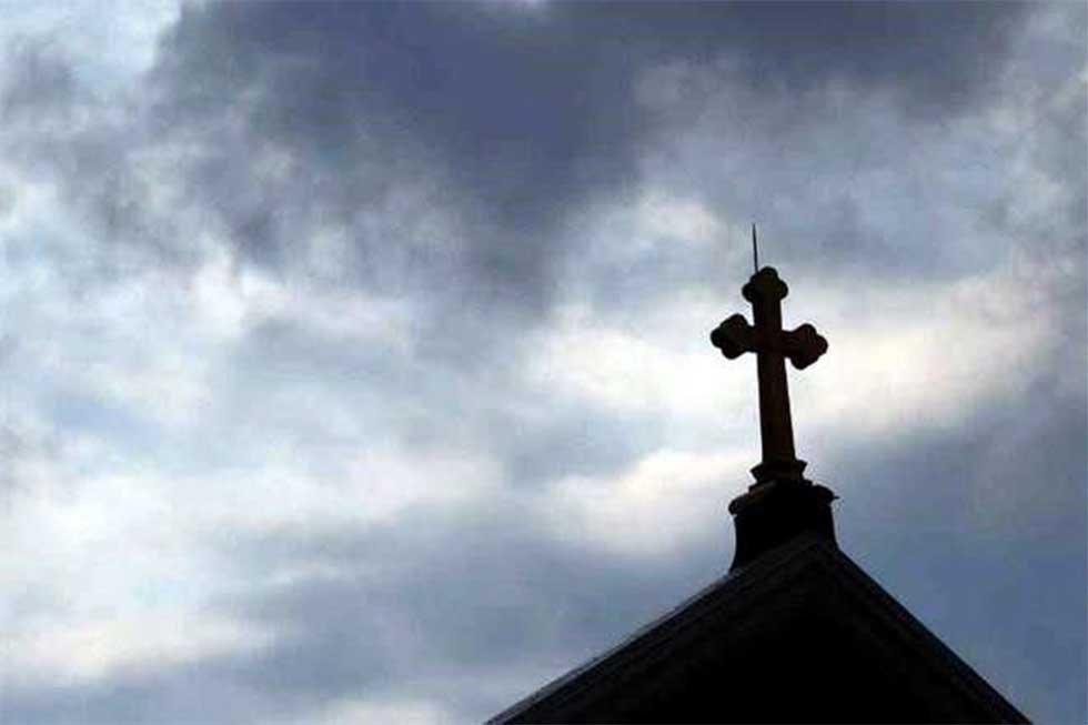Pensilvania recibe 1.400 nuevas denuncias por abusos del clero