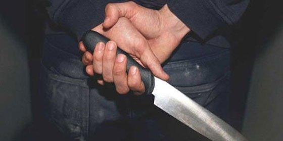Pasará tres años en prisión por matar con una navaja al novio de su madre en Valladolid