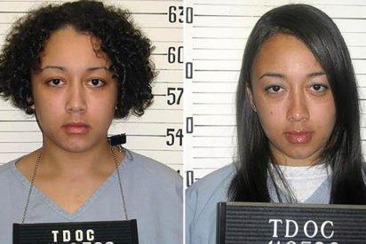 Libertad para Cyntoia Brown: víctima de tráfico sexual, condenada por matar a un hombre y respaldada por Kim Kardashian