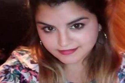 """""""12 fotos en lencería"""", """"Gorda acomplejada"""": Los mensajes de acoso a una mujer que buscaba trabajo en Argentina"""